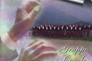 Cantiamo in coro