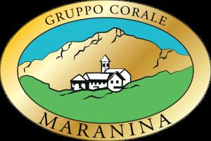 gruppo corale maranina